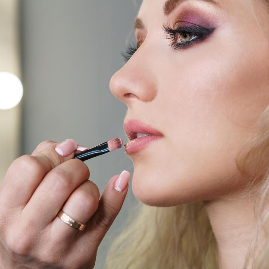 Luminess Beauty & Makeup Treatment Clinic