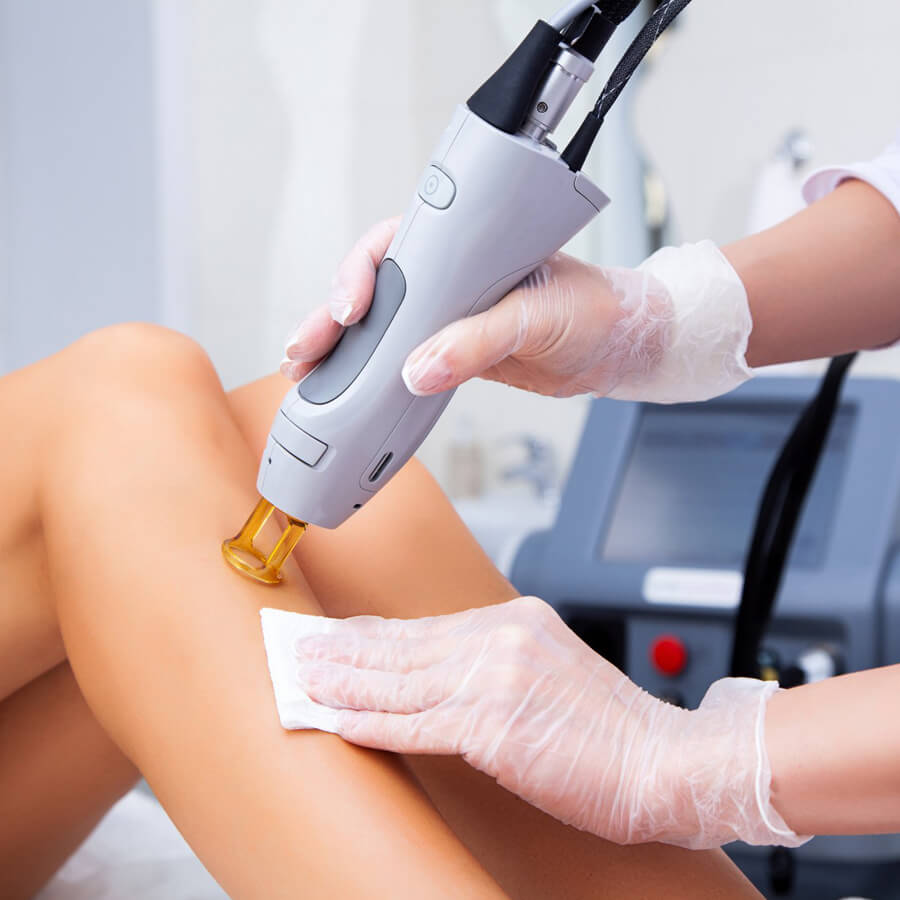 Luminess Laser Treatment Clinic