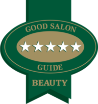 Good Salon Guide - Beauty